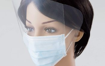 新型コロナウイルスにおける当院の状況